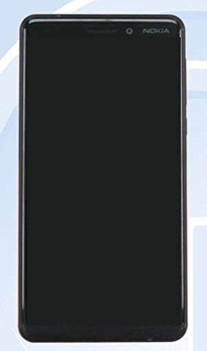 Estuche estanco al agua con entrada de auriculares para Nokia Nokia 6 (2018) + auricular incluido, transparente | Trotar bolsa de playa al aire libre caja brazalete del teléfono caso de cáscara bajo p