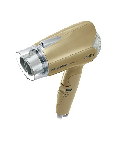 Panasonic Hair Dryer Ionity EH NE28 N