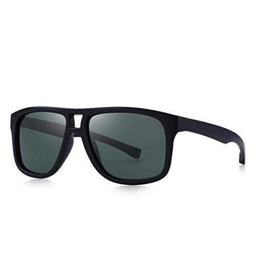 C03 C03 polarizadas 100 G15 TIANLIANG04 protección gafas sol deportes con hombres G15 UV de de sol masculinos gafas Za6wYqag