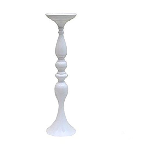 Best Candlestick Holders