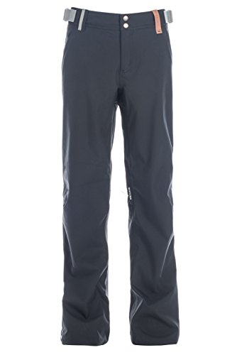 Holden Skinny Standard Pant (Black, (Holden Standard Skinny Pant)