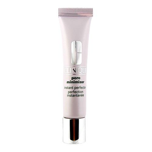 clinique pore minimizer instant perfector