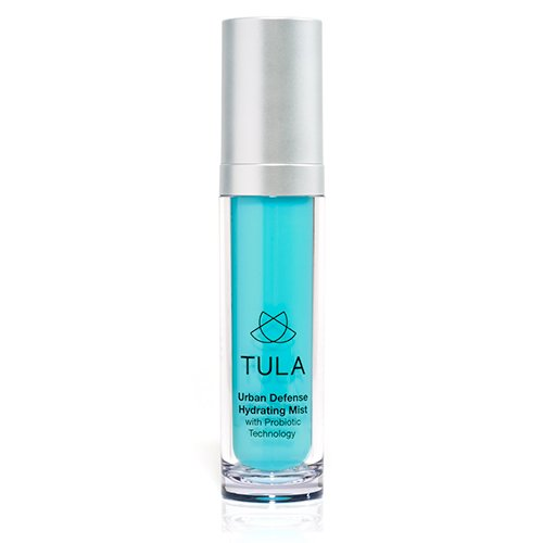 tula-skin-care-urban-defense-hydrating-mist-with-probiotic-technology-1-oz-boost-hydration-and-prote