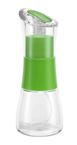 ZYLISS Olive Oil Mister/Bottle