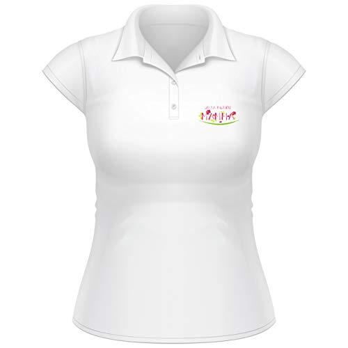 My Custom Style - Polo para Mujer Surtido #FestaMamma Migliore ...
