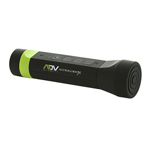 Antigravity Batteries AG ADV LAN Adventure Multi Function