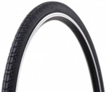 Neumático Bomba antipinchazos para bicicleta con cámara de aire ...