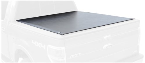 Truxedo Lo Pro Roll-up Truck Bed Cover 598601 09-14 Ford F-150 8' (Loaded Snakes)