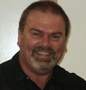 Lee Lofland