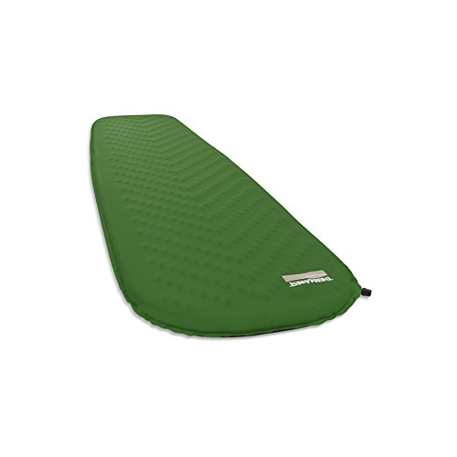Therm-A-Rest Trail Lite (2nd) 2016 Onecolor (Thermarest Trail Lite)