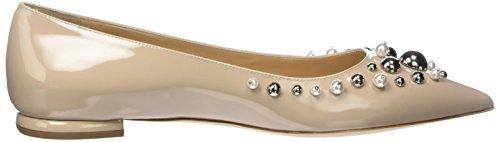 Beige Beige Mille 006 Dei Ballerine Donna 5150106 XqPIg