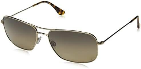 Maui Jim Wiki Wiki 246 Sunglasses