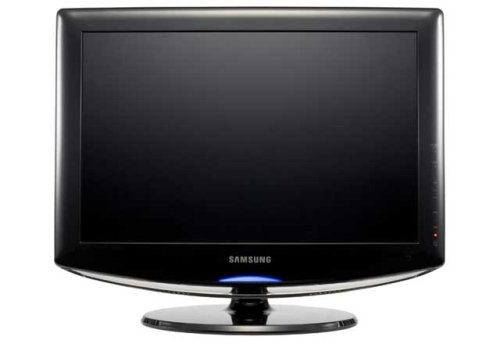 samsung tv 19 inch. samsung le19r86 - 19\u0027\u0027 widescreen hd ready lcd television with freeview black: amazon.co.uk: tv tv 19 inch i