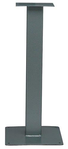 Wilton 63185 159V 2 Inch Pedestal product image
