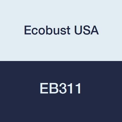 Ecobust USA EB311 TYPE 3 40F to 60F Rock/Concrete Demolition Agent