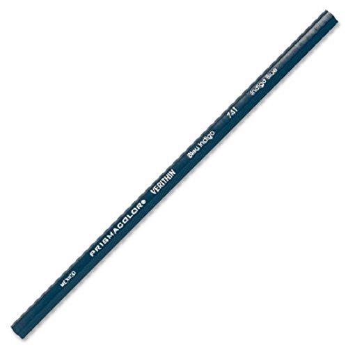 SAN2443 Prismacolor Premier Verithin Pencils product image