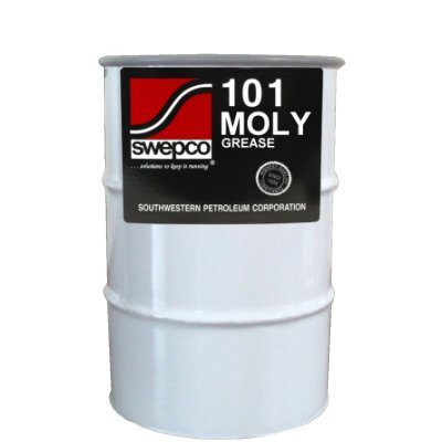 swepco cv joint grease - 5