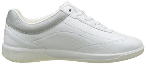 Blanc Orchide blanc Donna Sportive a7 Scarpe Outdoor Tbs w1WqPfnf