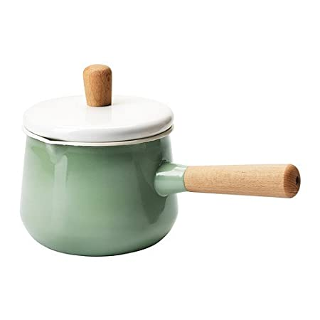 Ikea Hoekkast Grenen.Ikea Kast Rull Pot With Lid Green 1 5 Litre Amazon Co Uk