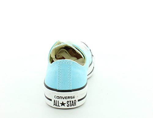 Poolside All Star Zapatillas Hi Converse unisex X4zPBPUw
