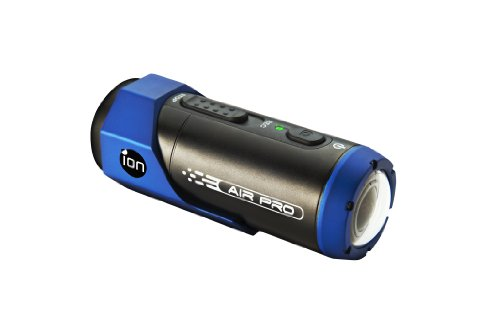 Ion Air Pro Compatible with iPod/iPhone/iPad/Android Devices
