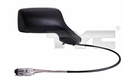 TYC 302-0001 Au/ßenspiegel