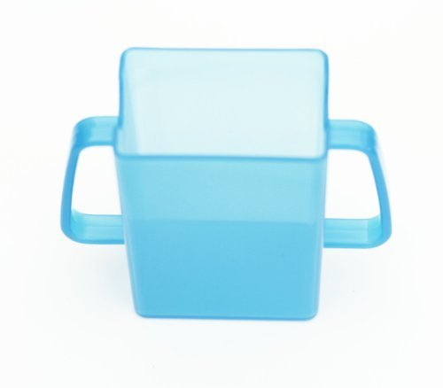 Mommy's Helper Juice Box Buddies, Blue, 3-Pack by Mommy's Helper [並行輸入品]   B01AKZWM6E