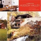 At Home in the Hudson Valley