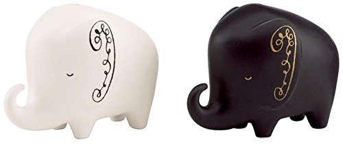 kate-spade-new-york-elephant-salt-pepper-shaker-set