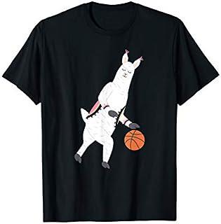 SHIRT T-shirt   Size S - 5XL