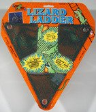 Lizard Ladder UPCO