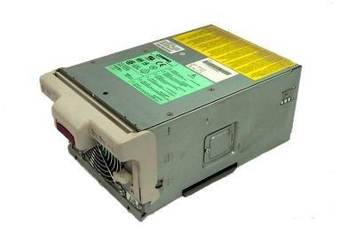 001 Cpq Server - 9