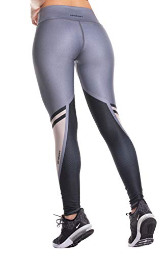 Drakon Many Styles of Crossfit Leggings Women Colombian Yoga Pants Compression Tights