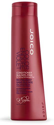 Joico Color Endure Violet Conditioner, 10.1 Ounce