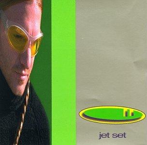 Jet Set: W the DJ Mix