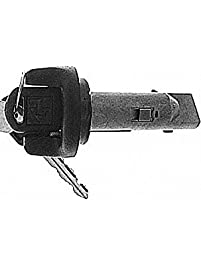 Standard Motor Products US213L Ignition Lock Cylinder