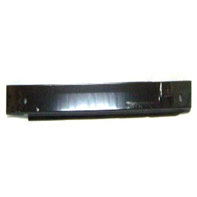 CPP Replacement Rocker Panel RRP351 for Ford Bronco F-100 F-250 F-350 F-150