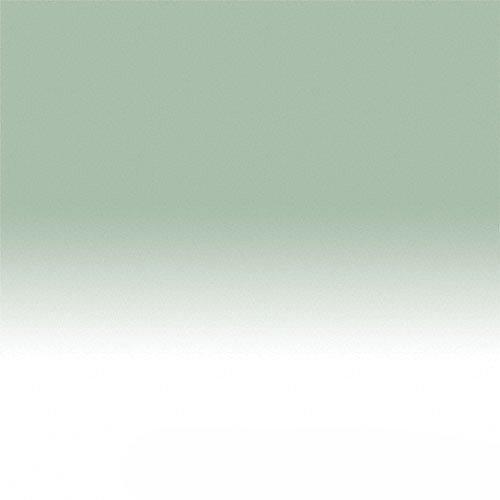 Flotone Graduated Background - 43X67 - Sky Blue