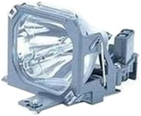 Sharp Replacement Lamp 2000 Hour Product Type Accessories//Lamps 210W Shp