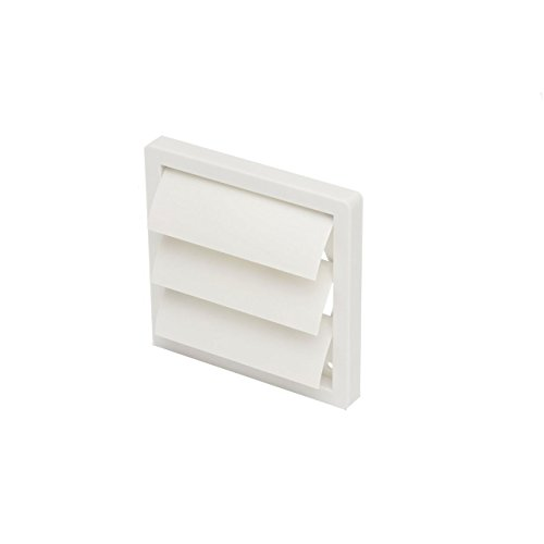 window shutter fan - 8