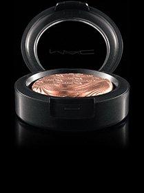 MAC Extra Dimension Eye shadow SWEET HEAT