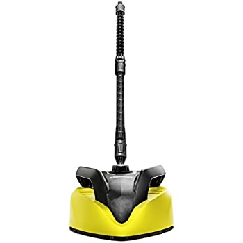 Amazon.com: Karcher T450 superficies limpiador para patios ...