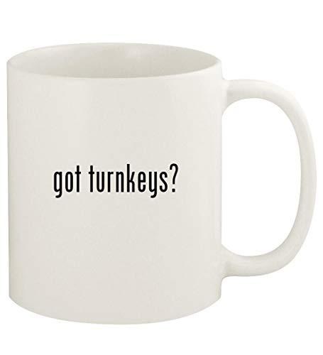turnkey engine - 9