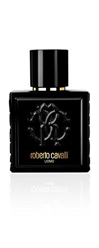 roberto-cavalli-uomo-eau-de-toilette-spray-34-ounce