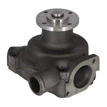 Water Pump Bobcat 732 642 722 742 6512496 Gehl SL4510 SL4500 SL4525 SL4515