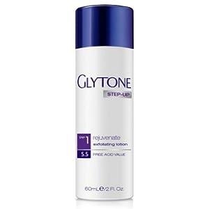 GLYTONE Exfoliating Lotion Step 1, 2 fl. oz.
