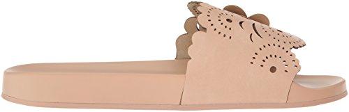 Nanette Slide Women's Pink Lepore Sandal Maria Dusty Zwz8ZOq