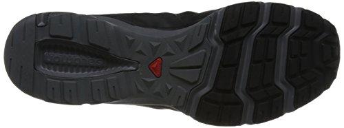 XA de Amphib Salomon Chaussures Randonn OBxw4a1Sq
