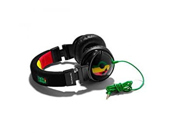 Skullcandy Hesh Discontinued by Manufacturer
