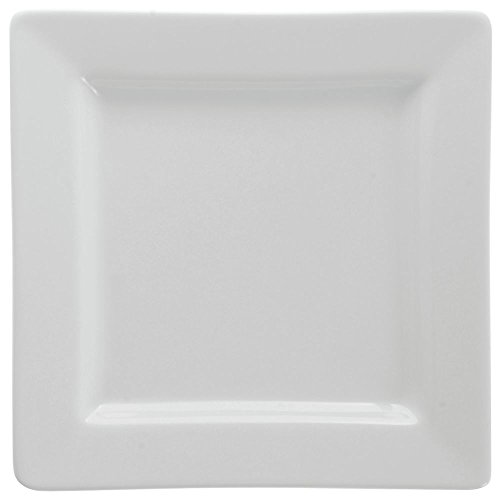 (WORLD TABLEWARE COMMODITY TABLETOP, PLATE 9